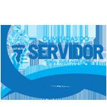 Olimpíadas do Servidor