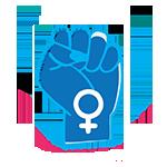 Conselho Municipal dos Direitos da mulher