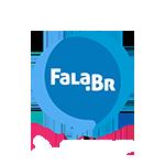 Plataforma Fala BR