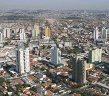 Potencial econômico e cultural de Suzano será apresentado em feira de negócios nos EUA