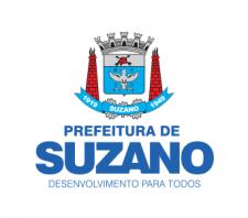 Prefeitura publica lista de candidatos habilitados do concurso público para área da Educação