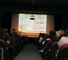 PNAIC: Prefeitura investe em formação continuada de professores