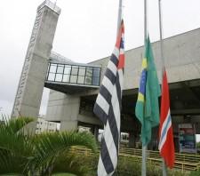 Prefeitura planeja ações para reduzir em R$ 4 milhões despesas com água, luz e telefonia