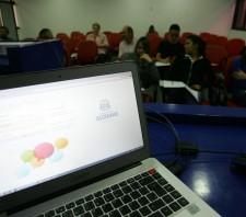 Prefeitura de Suzano adota sistema online para receber solicitação de serviços e informações
