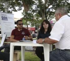 Procon de Suzano realiza ação social amanhã na Praça João Pessoa