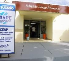 """Prefeitura divulga vencedores do concurso """"Suzano Consciente contra o Aedes"""""""
