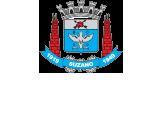 Suzano - SP