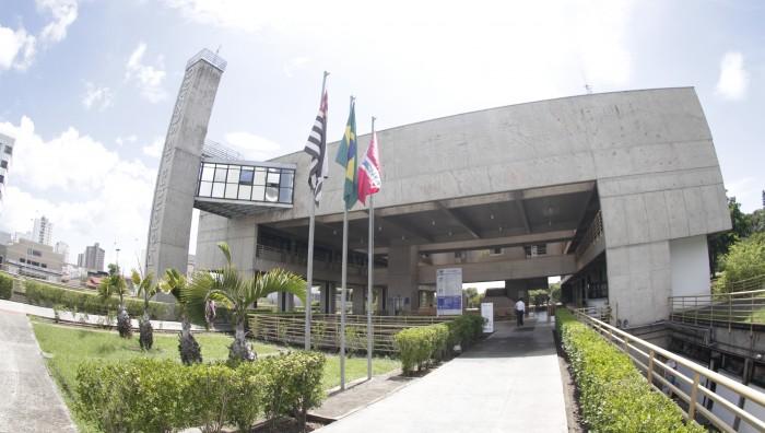 Prefeito de Suzano garante que não haverá aumento real do IPTU 2019