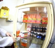 Prefeitura de Suzano-SP instaura sindicância para apurar possível desvio de medicamentos