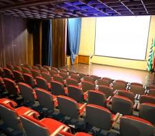 Suzano terá workshop de preparação e seleção de atores para longa-metragem