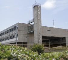Prefeitura de Suzano abre 11 vagas em novo concurso público