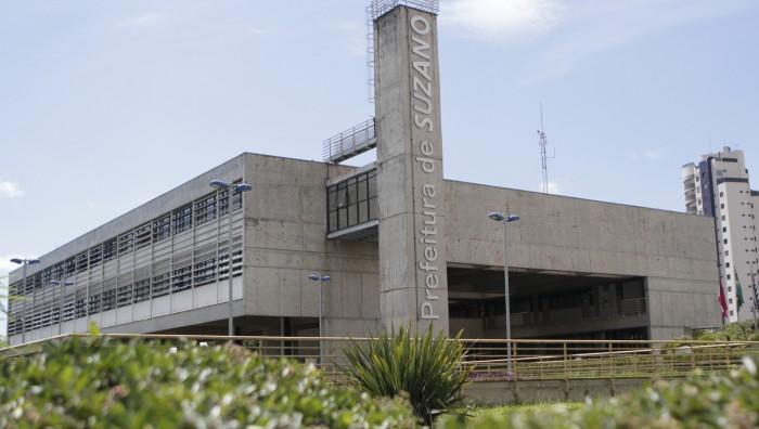 Projetos inscritos no Banco de Ideias são analisados por comissão julgadora