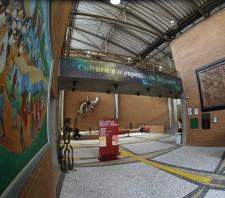 Exposição apresenta obras produzidas por mulheres no isolamento social