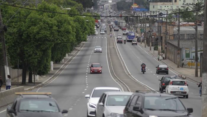 Suzano Sp Image: Prefeitura De Suzano-SP Recebe Doação De 2 Mil Mudas De