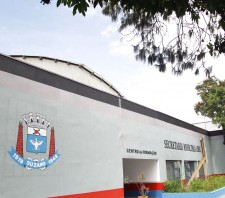 Complexo Mirambava será palco da Conferência Intermunicipal de Educação
