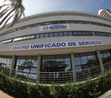 'Suzano Mais Emprego' tem cem vagas para operador de telemarketing