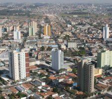 Prefeitura de Suzano e Ministério Público sugerem suspensão de atividades comerciais
