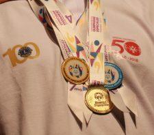 Confira os locais e horários das provas das Olimpíadas Especiais 2018 em Suzano