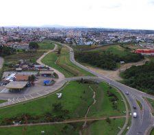 Estado autoriza Suzano a realizar licitação da obra da Marginal do Una
