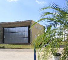 Parque Max Feffer recebe atrações do Circuito Sesc de Artes nesta sexta-feira