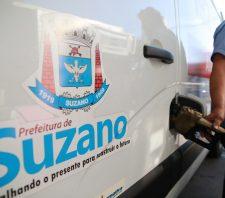 Liminar garante abastecimento de veículos e continuidade de serviços essenciais