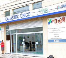 Suzano participa de congresso na Unesp com trabalho em assistência social