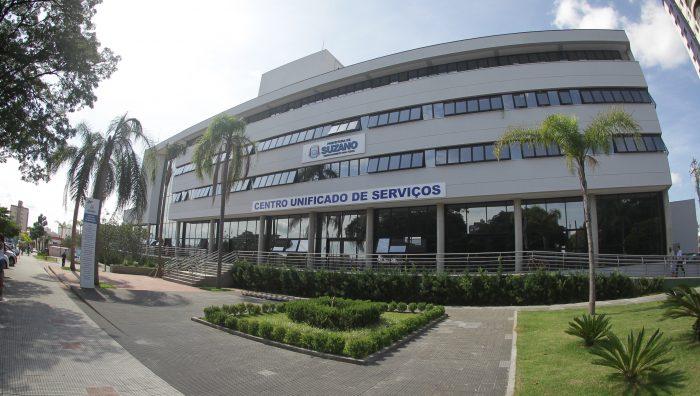 Suzano recebe unidade móvel do Sebrae na próxima semana