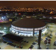 Arena Suzano terá entrega de certificados para alunos do projeto Vivências Culturais