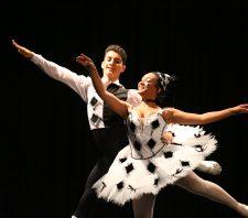 Programa Vivências Culturais abre mais de 600 vagas em oficinas artísticas
