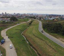 Suzano realiza concorrência pública para atualizar Plano Municipal deDrenagem