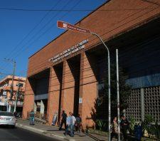 Exposição 'Esculturas de Palitos de Sorvete' chega nesta sexta-feira no Moriconi