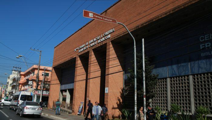 Cultura orienta entidades nipo-brasileiras de Suzano sobre Lei Aldir Blanc
