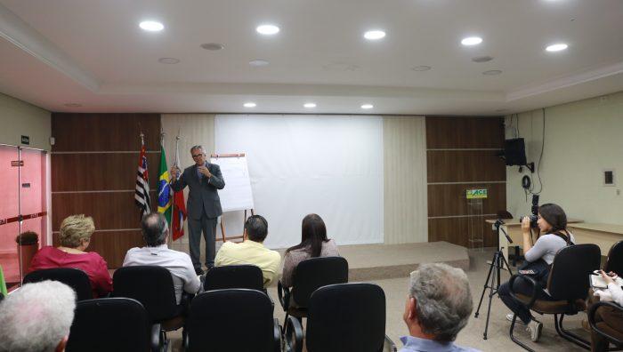 Procon pede soluções à EDP sobre as quedas de energia em Suzano