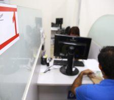 Suzano abre 50 vagas para Curso Preparatório para o Mercado de Trabalho