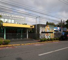 Representantes da Prefeitura de Suzano prestigiam 'Semana Jurídica'
