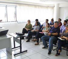 Prefeitura de Suzano e consórcio iniciam elaboração do Plano Municipal de Drenagem