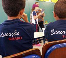 Com 47 mil inscrições, concurso da Educação tem prova neste domingo