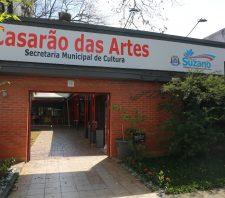 Cultura abre 120 vagas para cursos de Danças Urbanas e Cerâmica