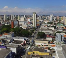 Prefeitura inicia tratativas para implantação de unidade de rede de fast food em Suzano