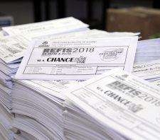 Prefeitura de Suzano inicia envio de cartas de regularização do Refis