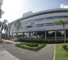 'Suzano Mais Emprego' oferece 600 vagas na Construção Civil
