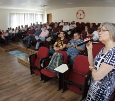 Plano para Preservação da Mata Atlântica busca participação da sociedade civil