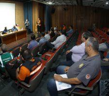 Prefeitura de Suzano apresenta ações do Plano Verão