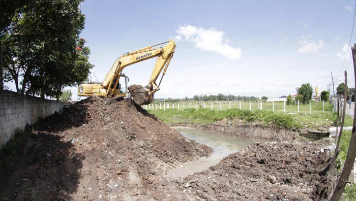 Prefeitura de Suzano reforça importância da destinação correta de entulho e inservíveis