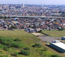 Projeto executivo da Fatec em Suzano é aprovado pelo Centro Paula Souza