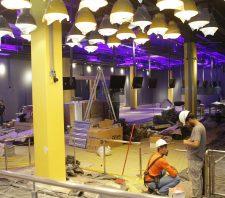 Prefeitura vai intermediar contratação de 250 pessoas para o Suzano Shopping