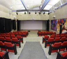 Audiência pública vai debater projeto da LDO nesta quarta-feira
