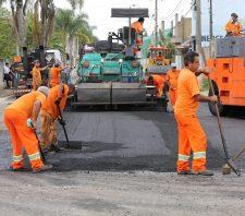 Prefeitura de Suzano vai adquirir novos veículos e máquinas para obras