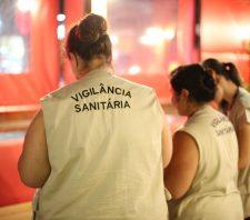Vigilância Sanitária e ACE farão conscientização sobre proibição de canudos plásticos