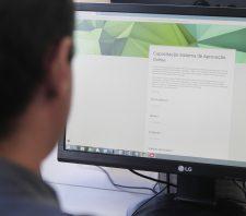 Suzano oferece capacitação sobre sistema on-line de aprovação de projetos